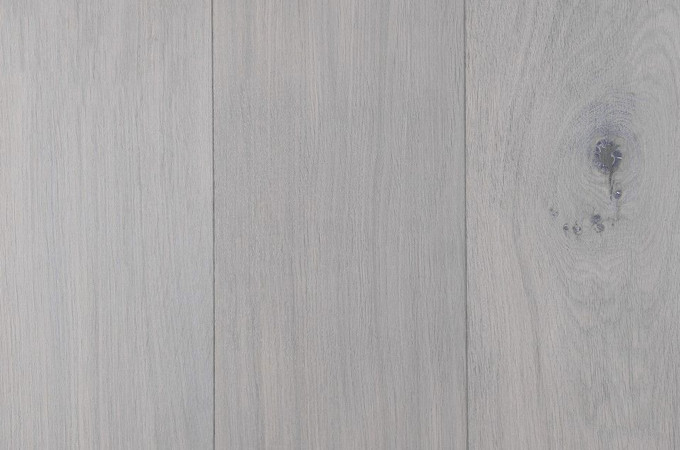 Gunmetal Vs Grey Wood Flooring