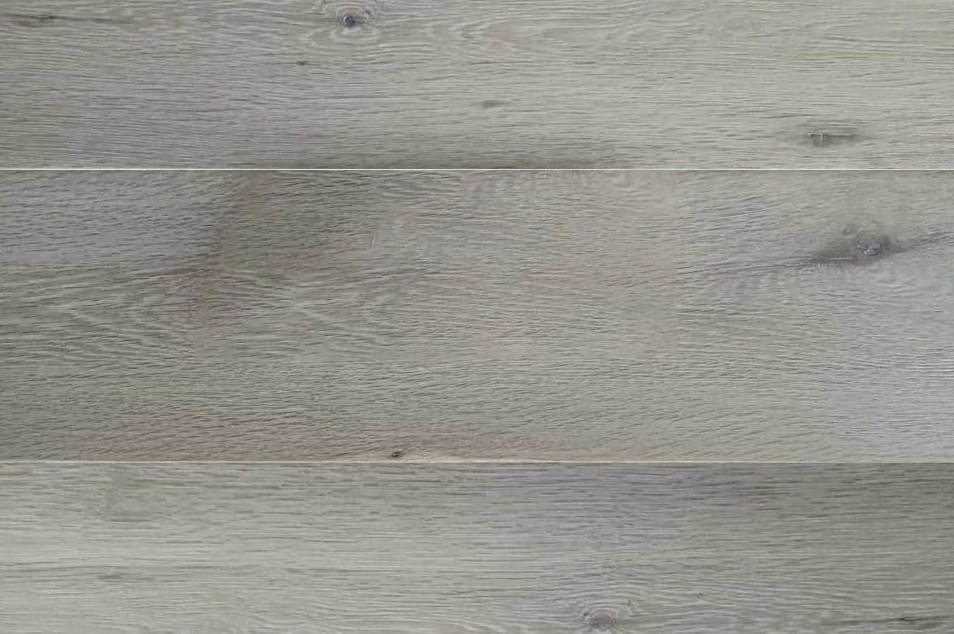 Smoked Oak Engineered Flooring For A Cozy Atmosphere Wood And