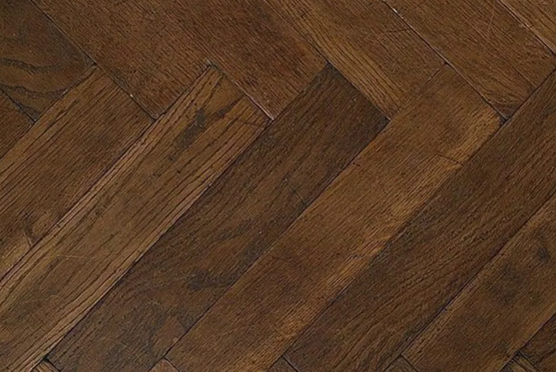 How Does Parquet Flooring Measure Up Versus Engineered Wood Wood - When was parquet flooring popular