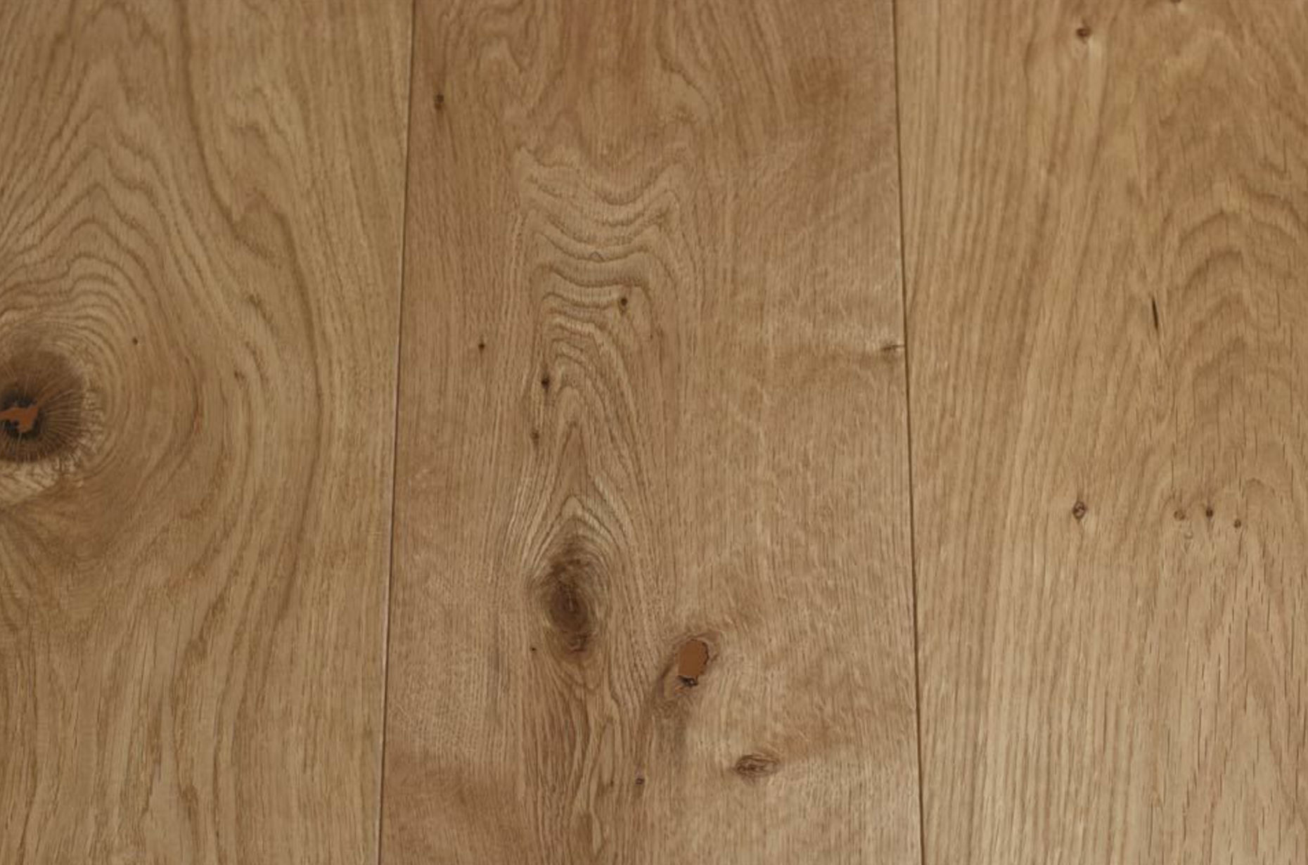 medium floorboards