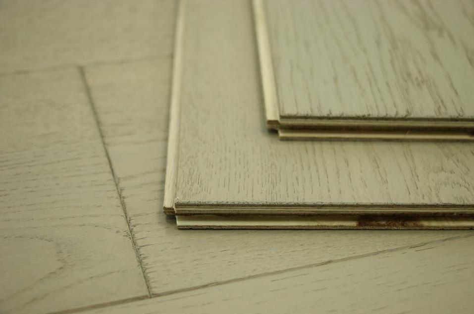 20mm Floorboards