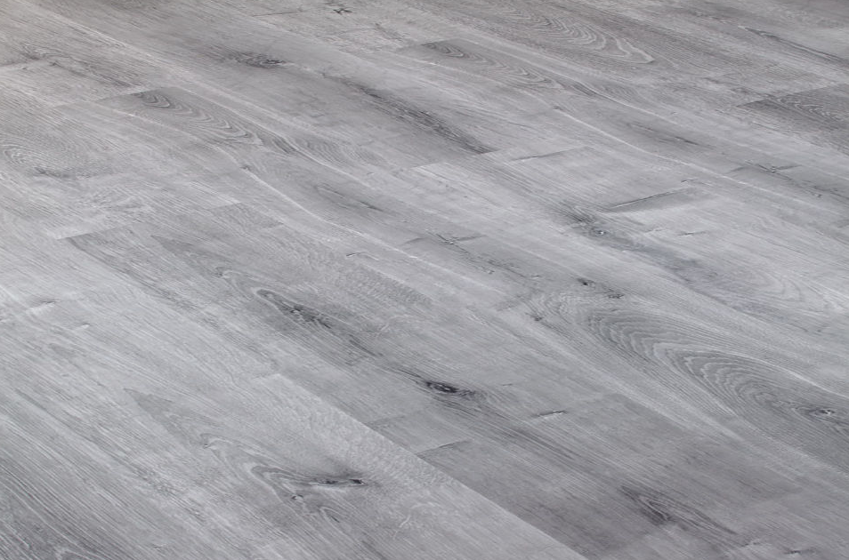 Light Oak Laminate Flooring For Clever Interiors Wood And Beyond Blog