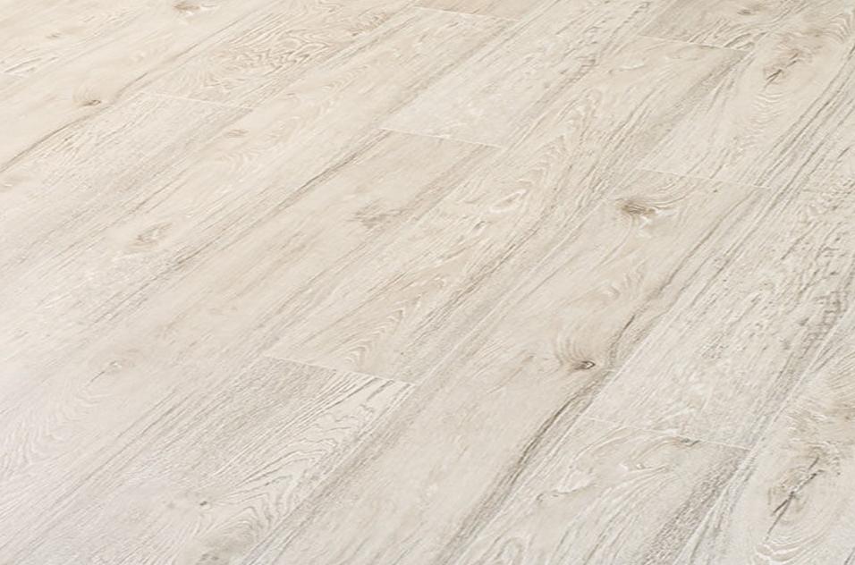light oak laminate flooring for clever interiors wood and beyond blog. Black Bedroom Furniture Sets. Home Design Ideas