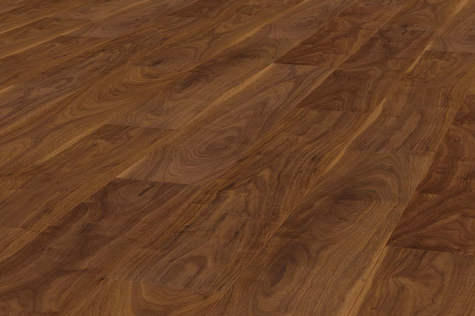dark effect oak laminate
