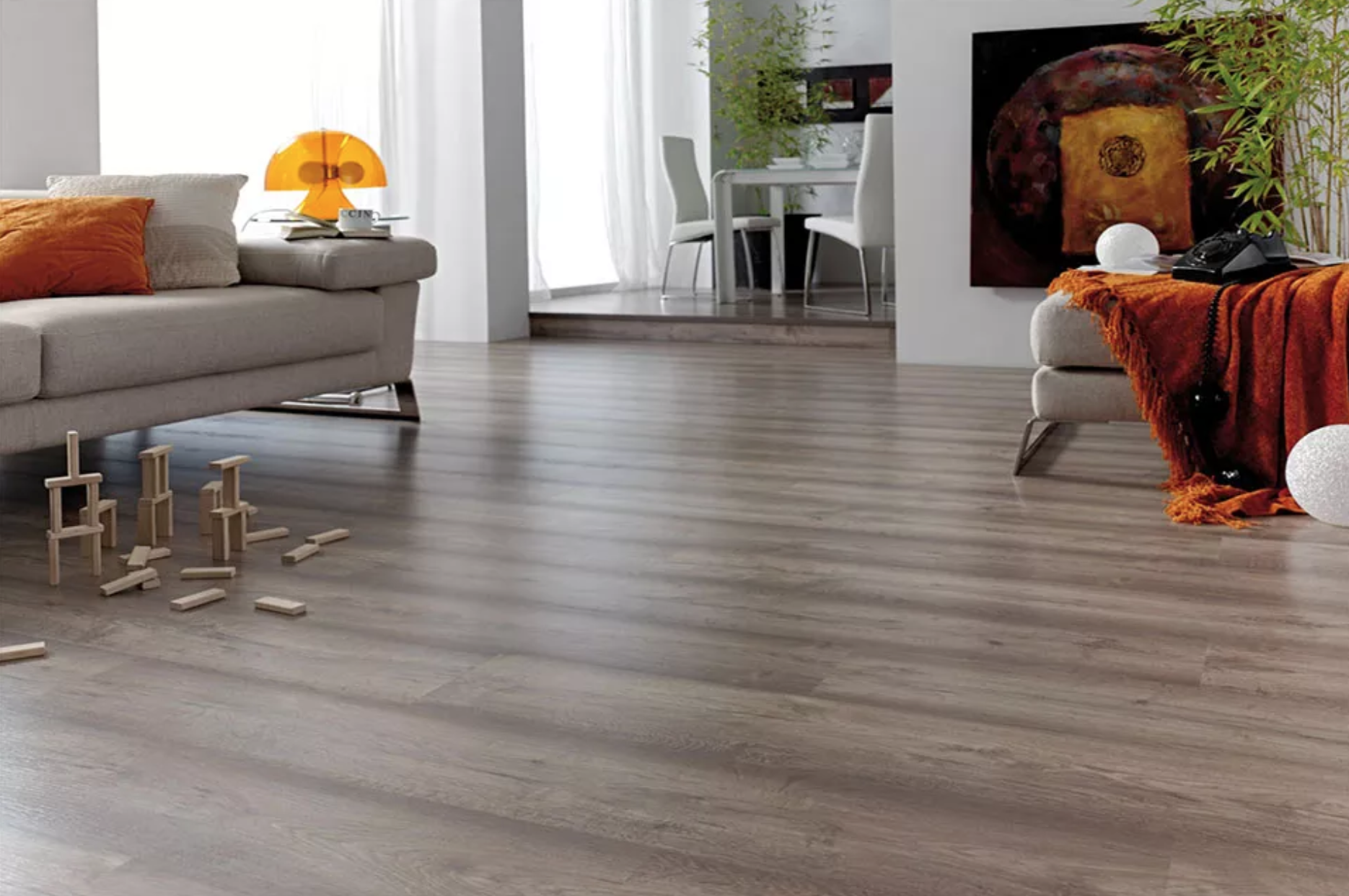 Ac Levels In Laminate Flooring Explained Wood And Beyond Blog