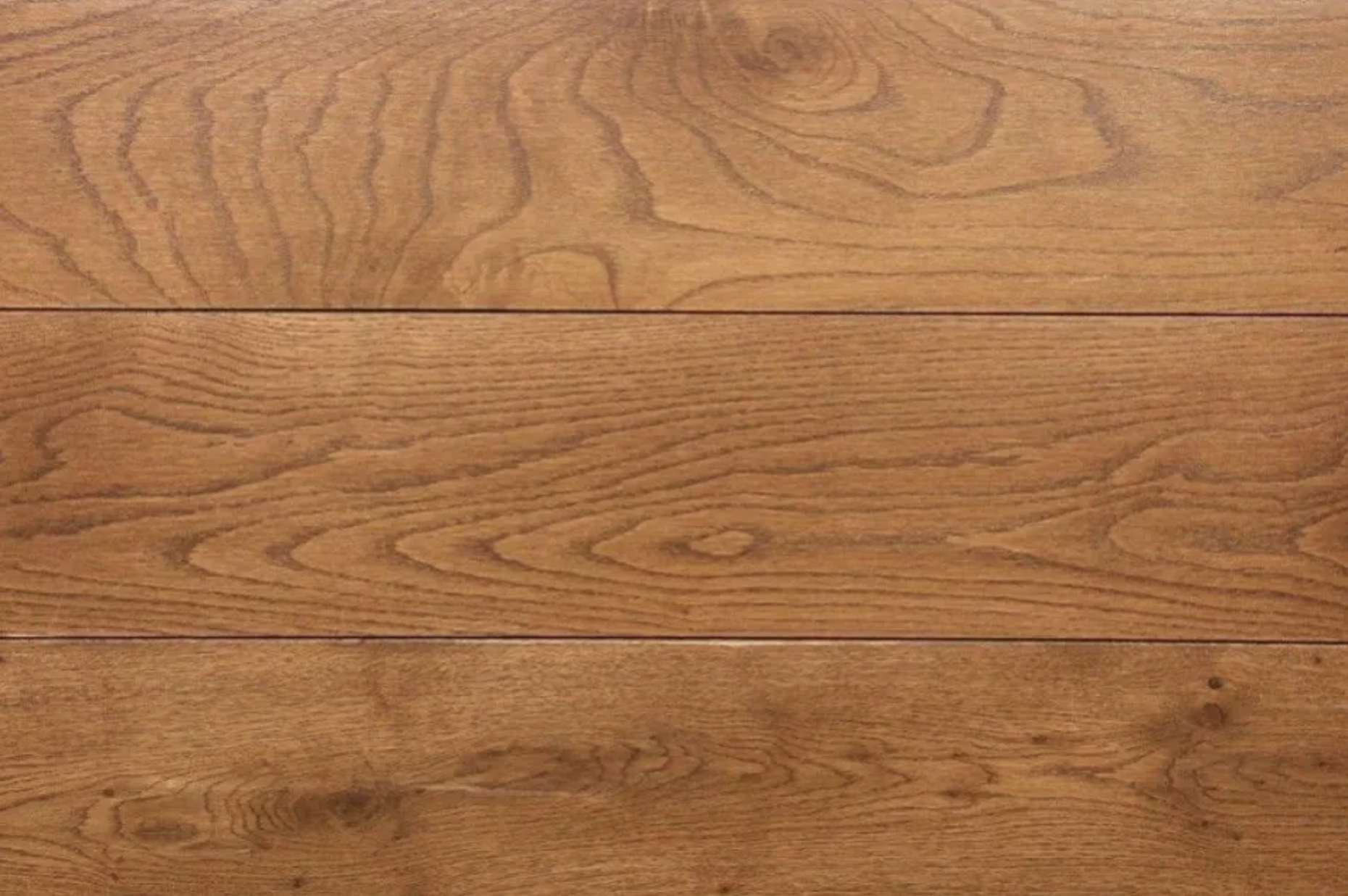 Beveled Edge Wood Flooring As The Name Suggests Features A Bevel On Edges Of Boards Unlike Square Ion Method