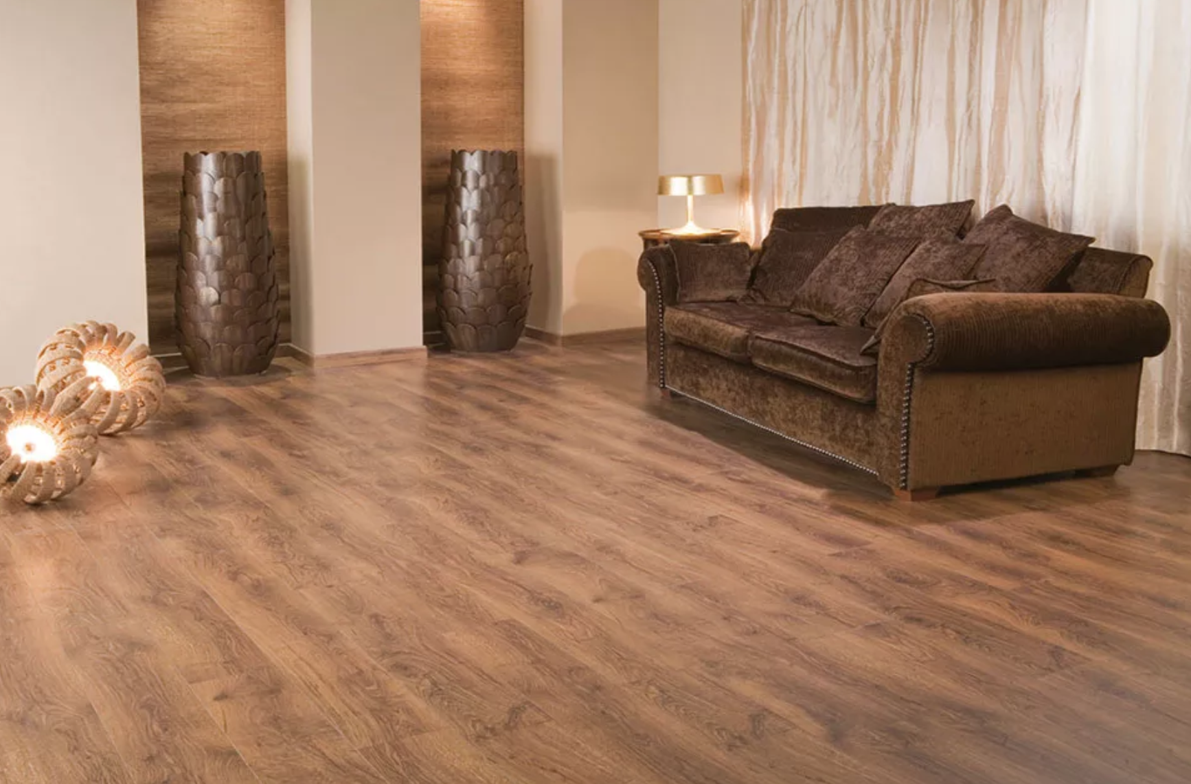 luxury vinyl tiles vs laminate flooring woodandbeyond wood and beyond blog