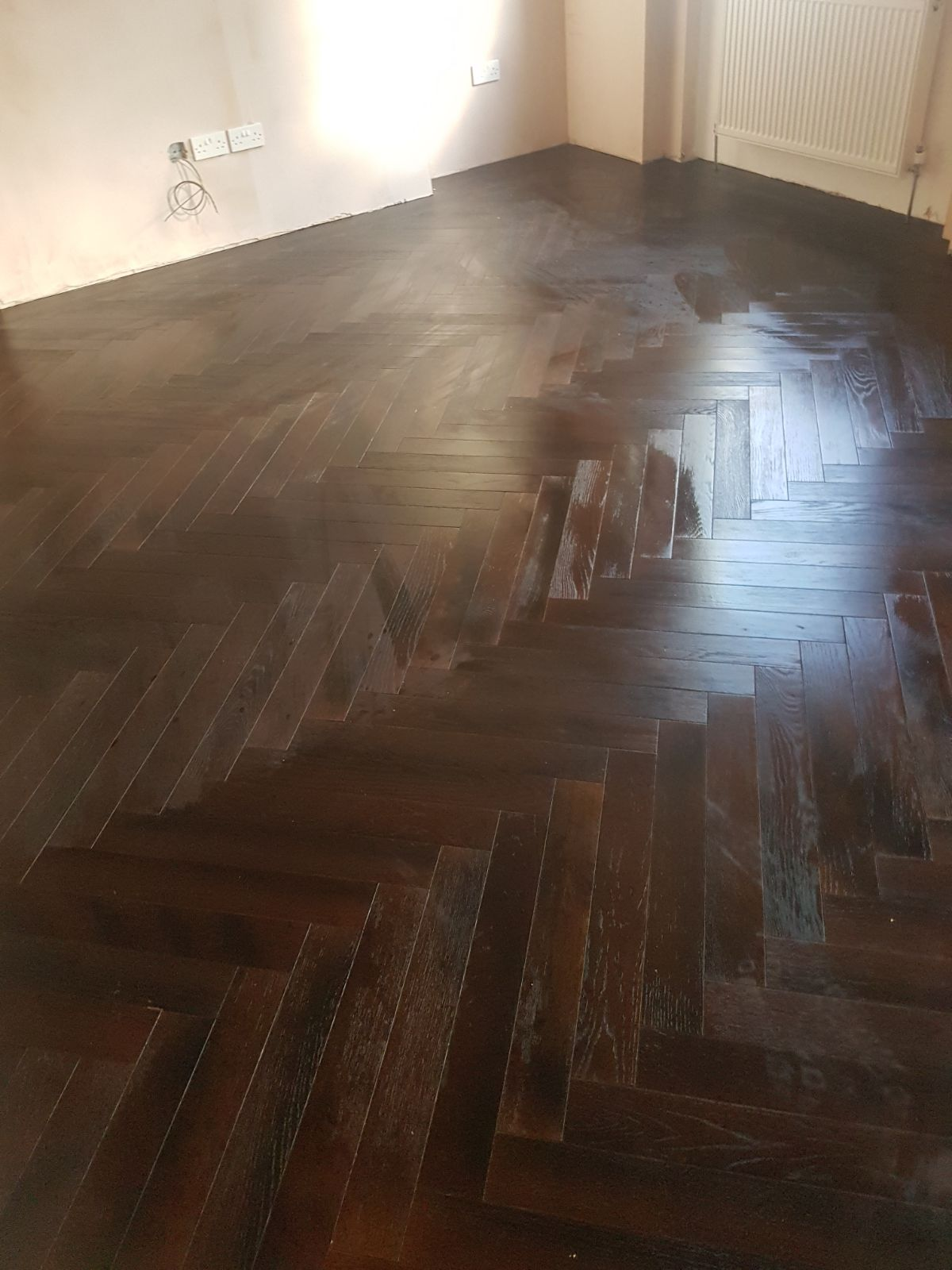 What Is Parquet Flooring And How Is It Made Wood And
