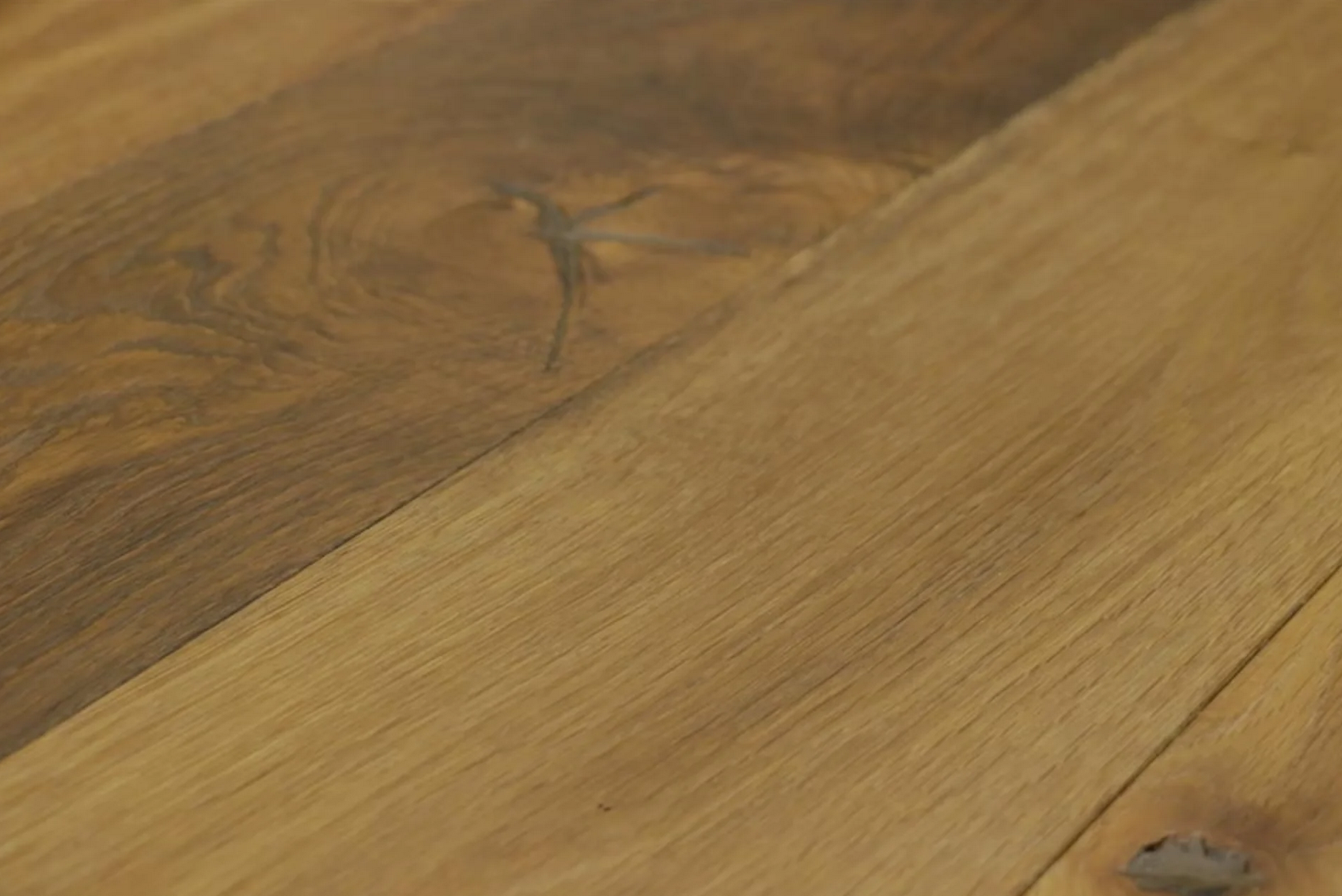 What Does Wide Plank Wood Flooring Mean Wood And Beyond