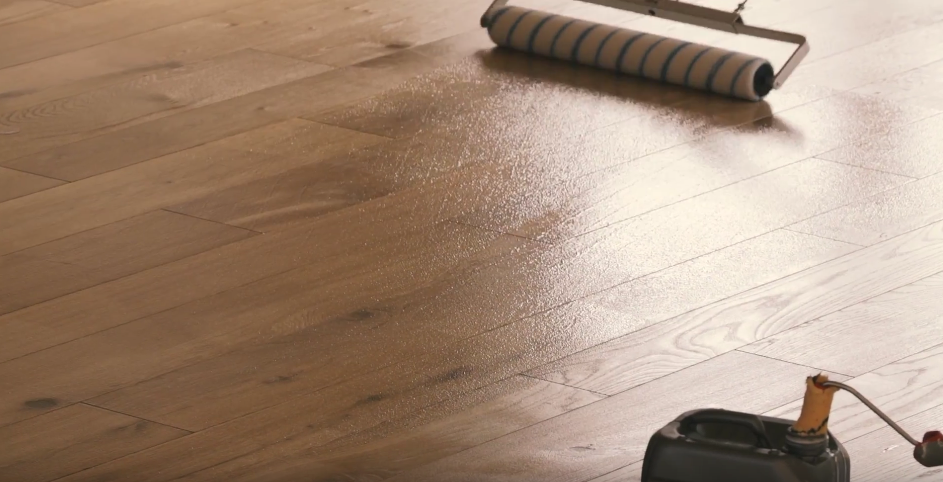 How To Recoat Lacquered Flooring Wood And Beyond Blog