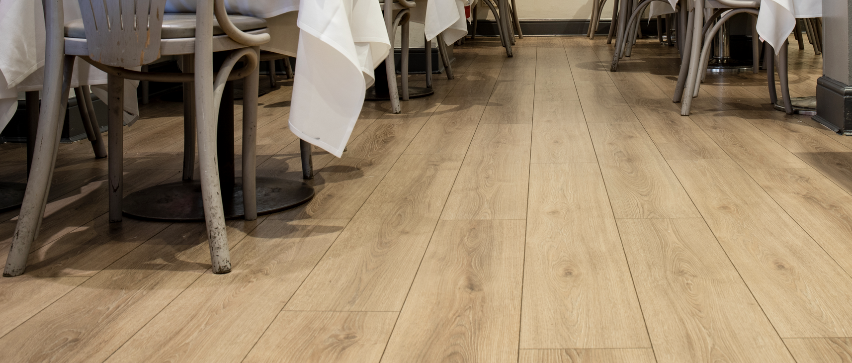 Wenge Oak Solid Wood Flooring what is commercial wood flooring? - wood and beyond blog