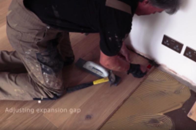 Wood Flooring Diy Installation Mistakes Wood And Beyond Blog