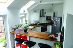 Solid Kitchen Worktops Top 5 Options Compared