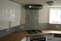 Benefits Of Worktops Cut To Size