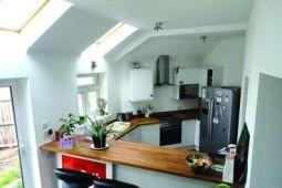 Types of Kitchen Worktops