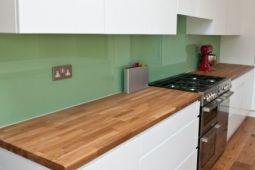 How To Choose Wooden Worktops