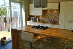 Prime or Rustic Wood Worktop; How to Choose?