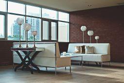 Wood Floor Panels: Solid or Engineered?