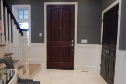 Herringbone Floors Types And Prices