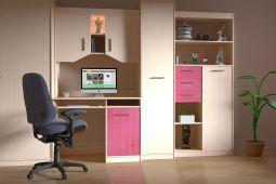 Ultimate Wood Flooring Suitability by Room Type
