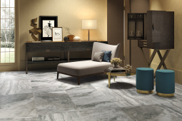 Introducing Oristano Collection Porcelain Tiles