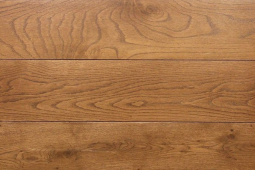 Wide Solid Oak Flooring Available Now