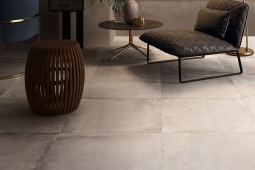Introducing Cosenza Collection Porcelain Tiles