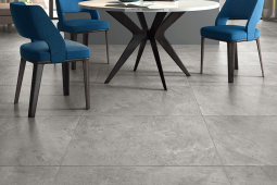 Minerva Collection Porcelain Tile Luxury Floor and Wall Tiles