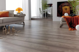 AC Levels in Laminate Flooring Explained