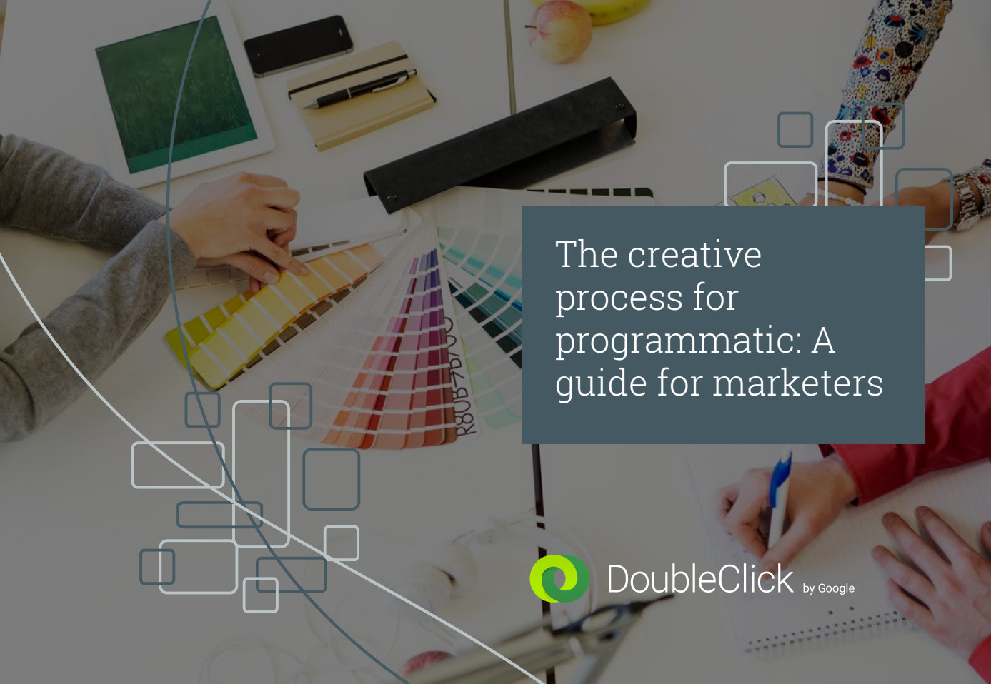 DoubleClick by Google Whitepaper