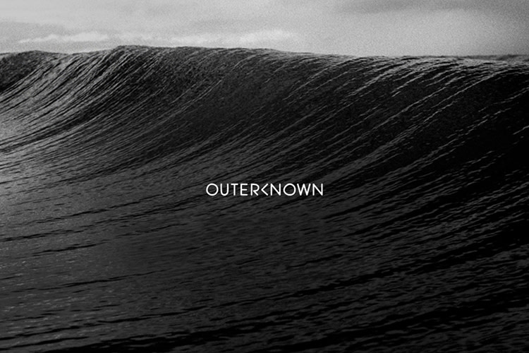 Outerknown Campaign
