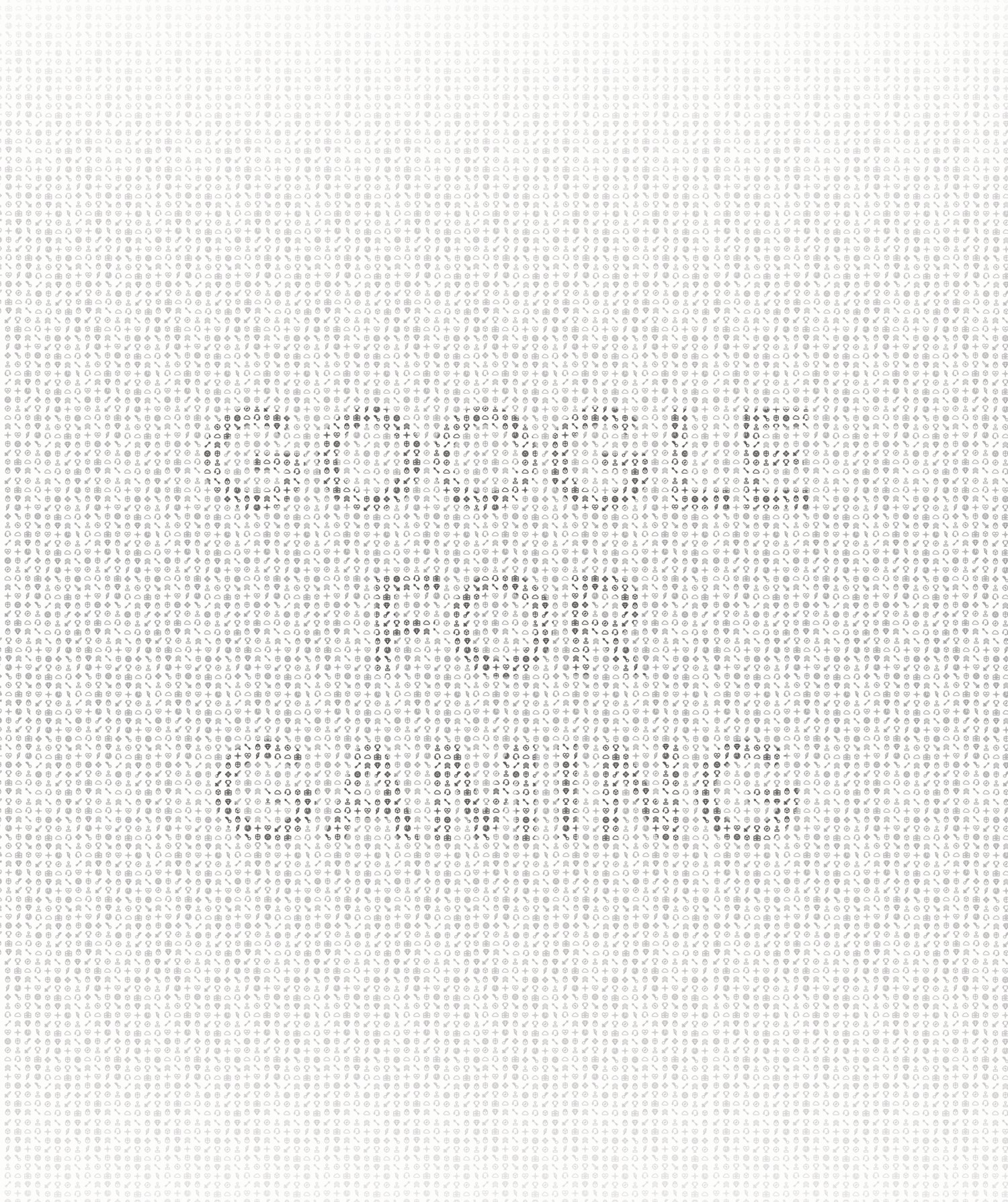 Google Gaming Convention