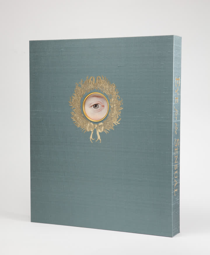 Los Angeles County Museum of Art Catalogue