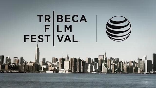 AT&T/ Tribeca Film: Film For All campaign