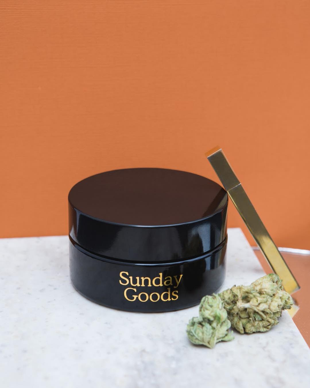 Sunday Goods ࿊ Creative Branded Content