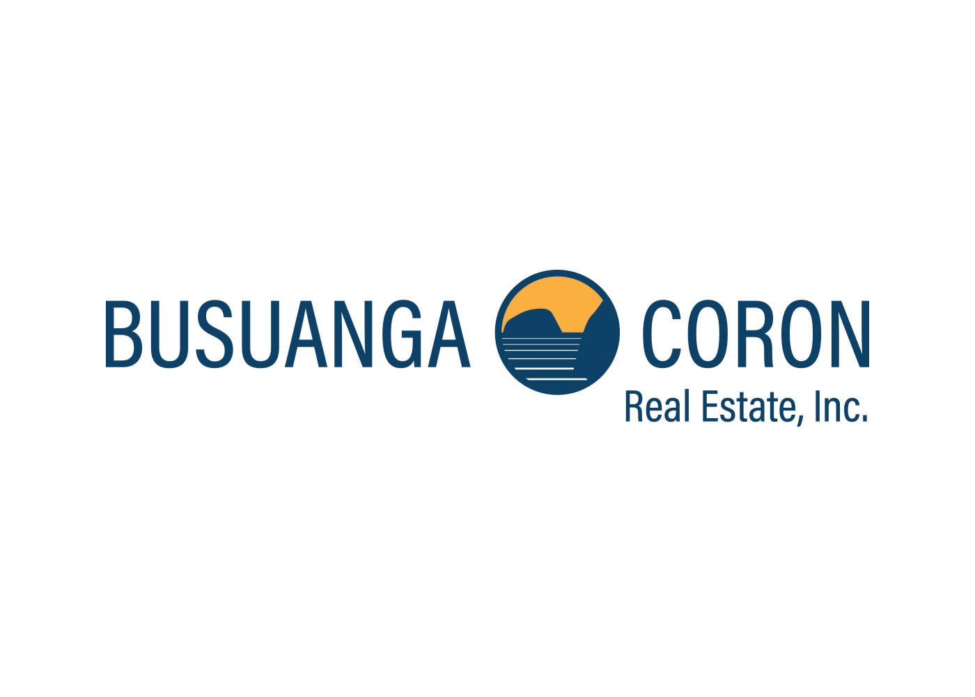 Busuanga Coron Real Estate