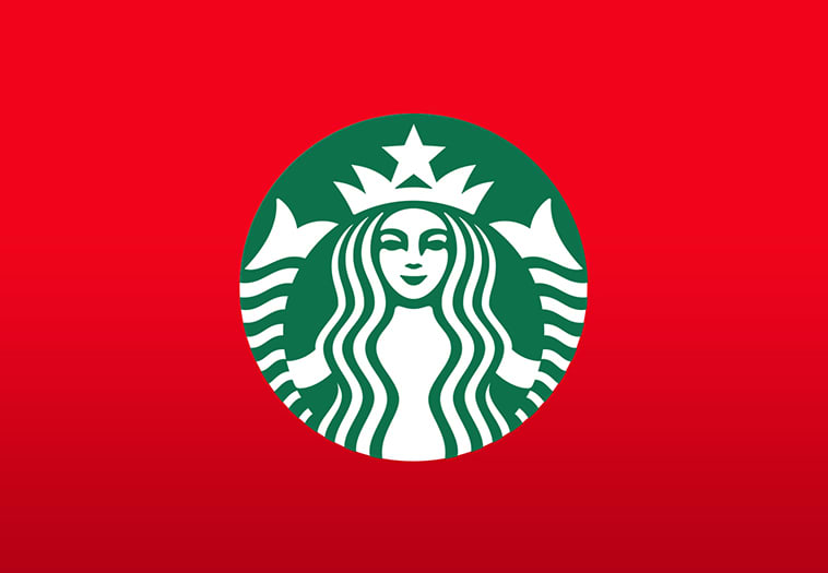 Red Cup Season