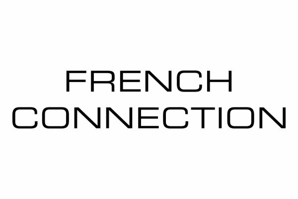 French Connection Campaign