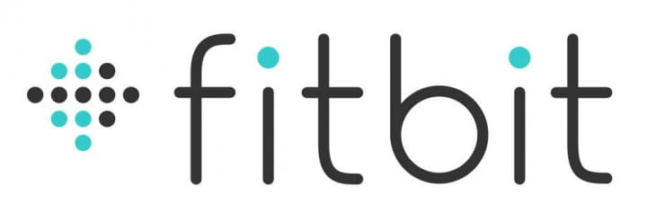 Fitbit - Campaign