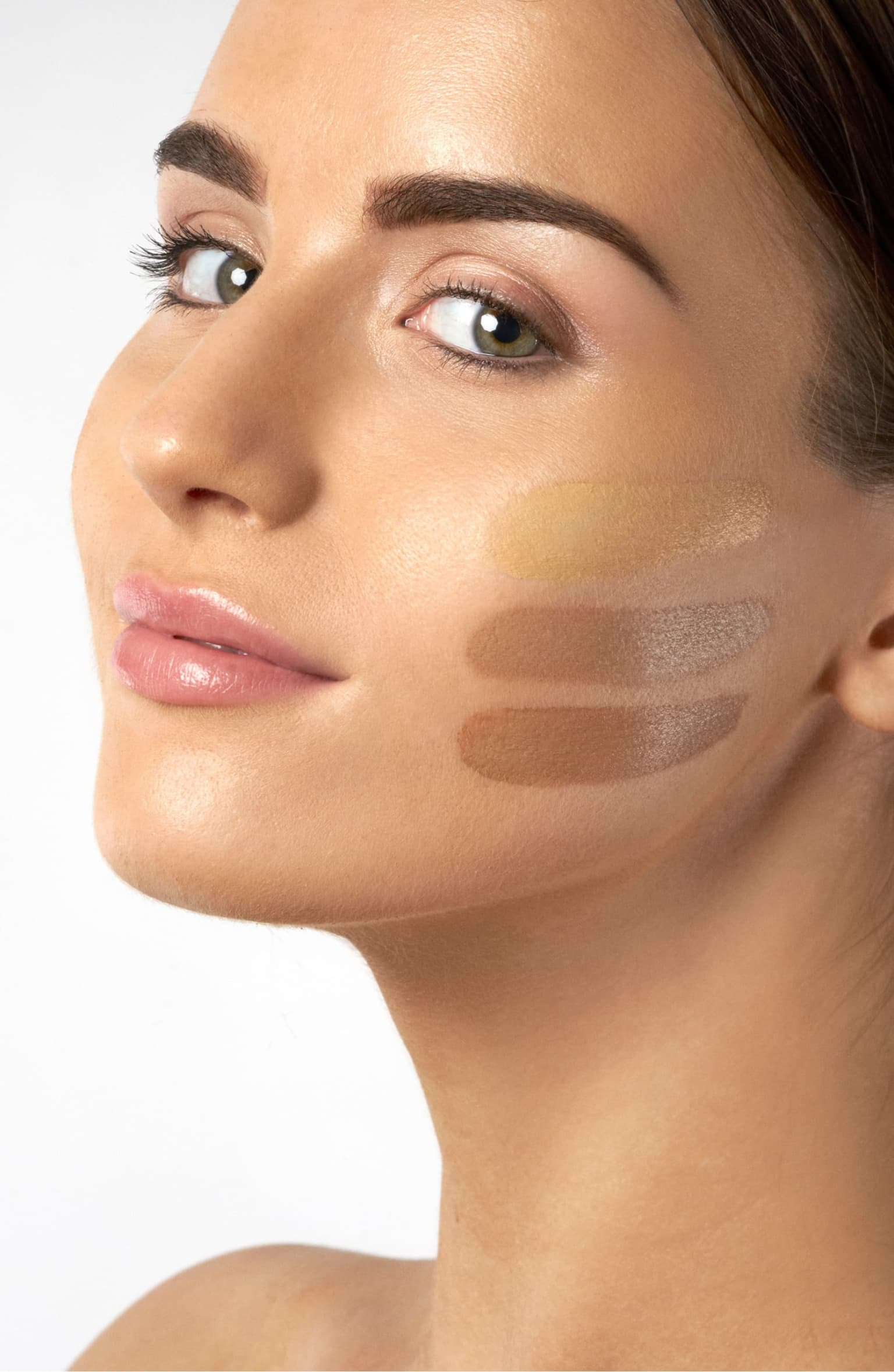 Jane Iredale Cosmetics- Foundations for Nordstrom