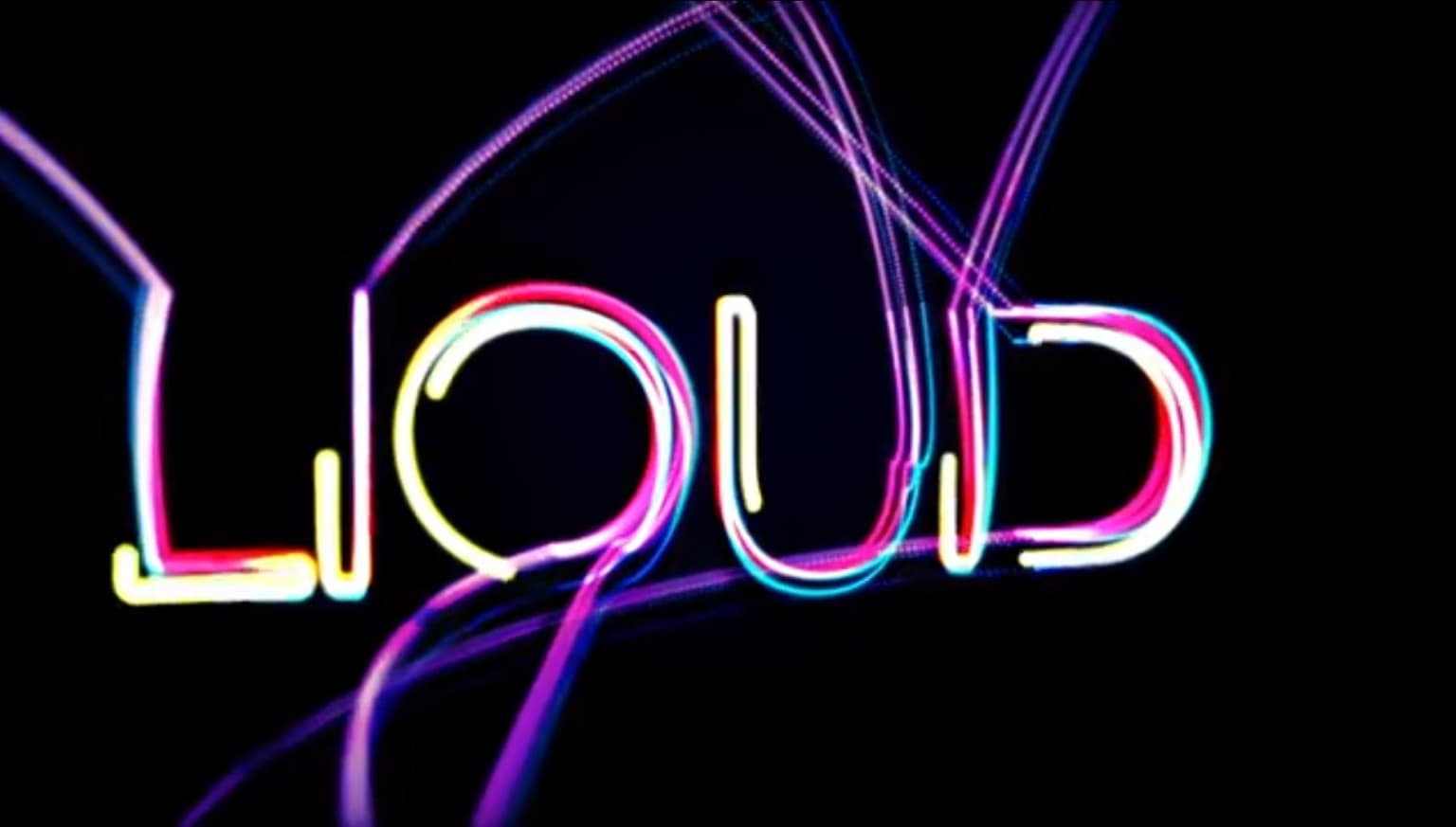 Liquid - Animation