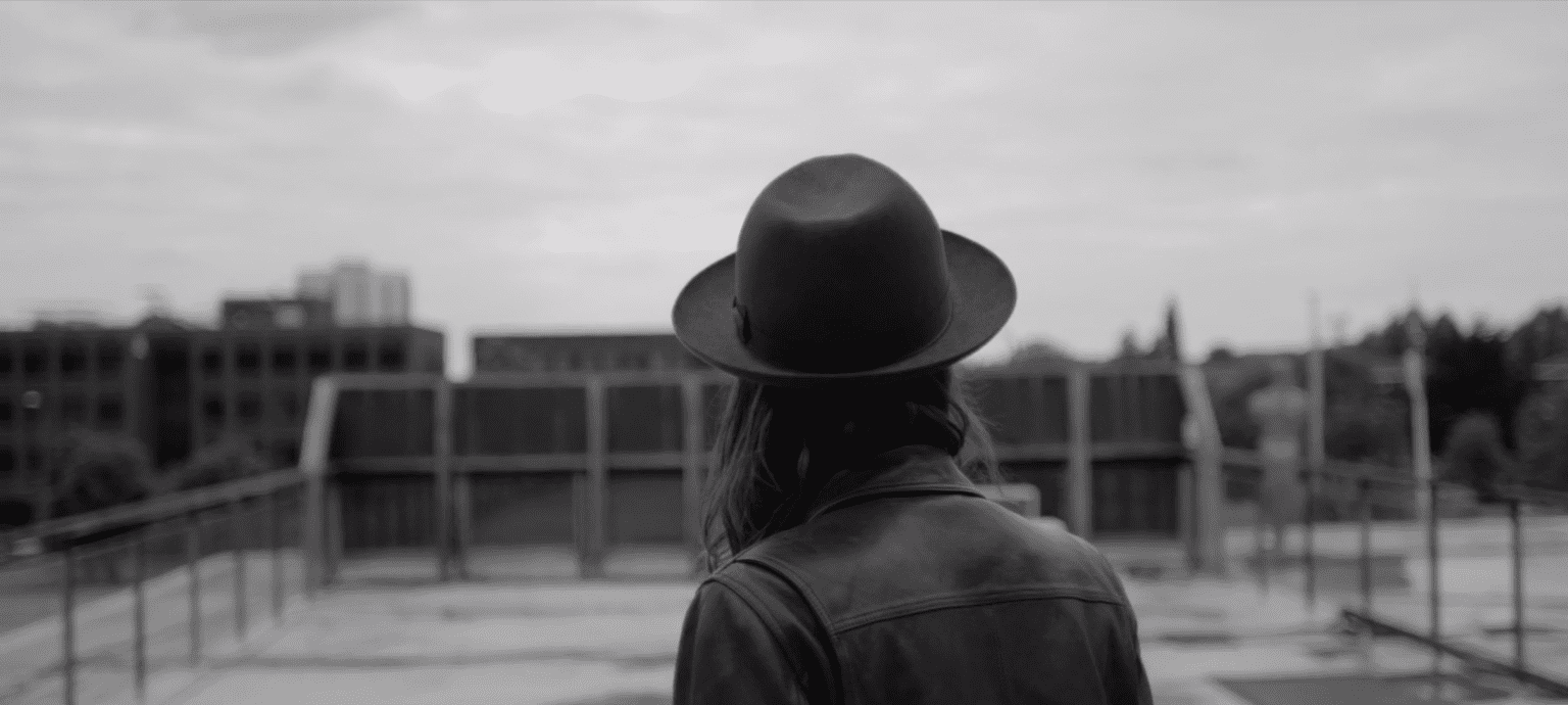 "Apple Music ""The Process"" ft. James Bay"