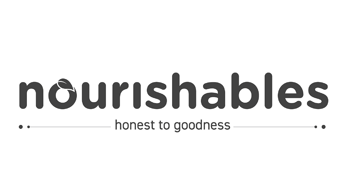 Nourishables - Honest to Goodness