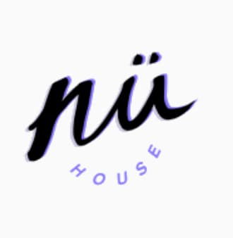 Nu House Collective Website