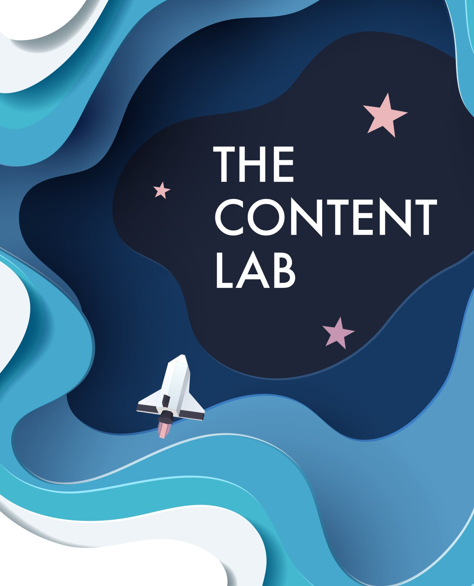 The Content Lab