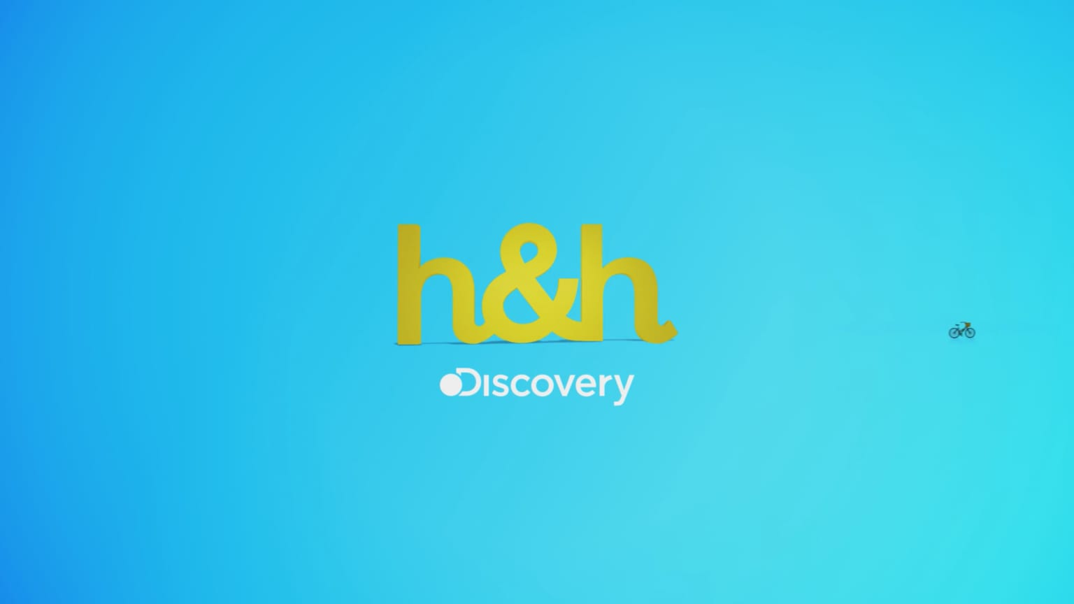 Home & Health Discovery | Salud