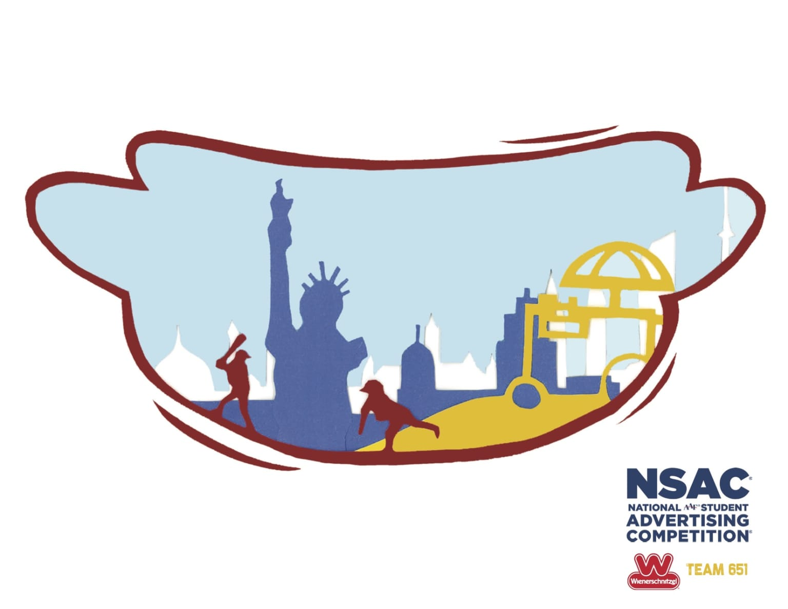 NSAC (National Student Advertising Competition)