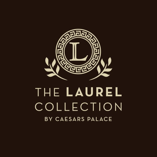 The Laurel Collection