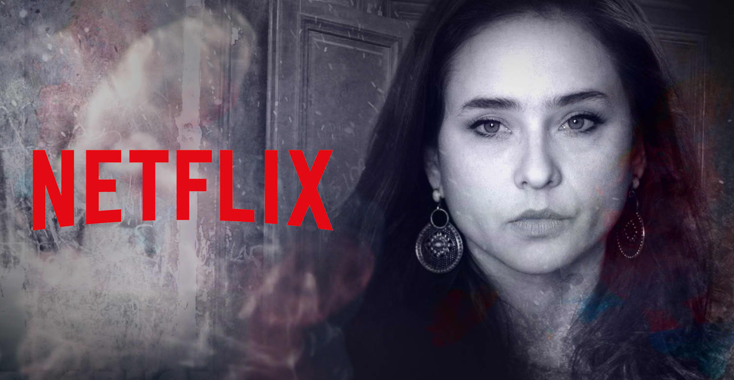 Netflix Arabic Titles