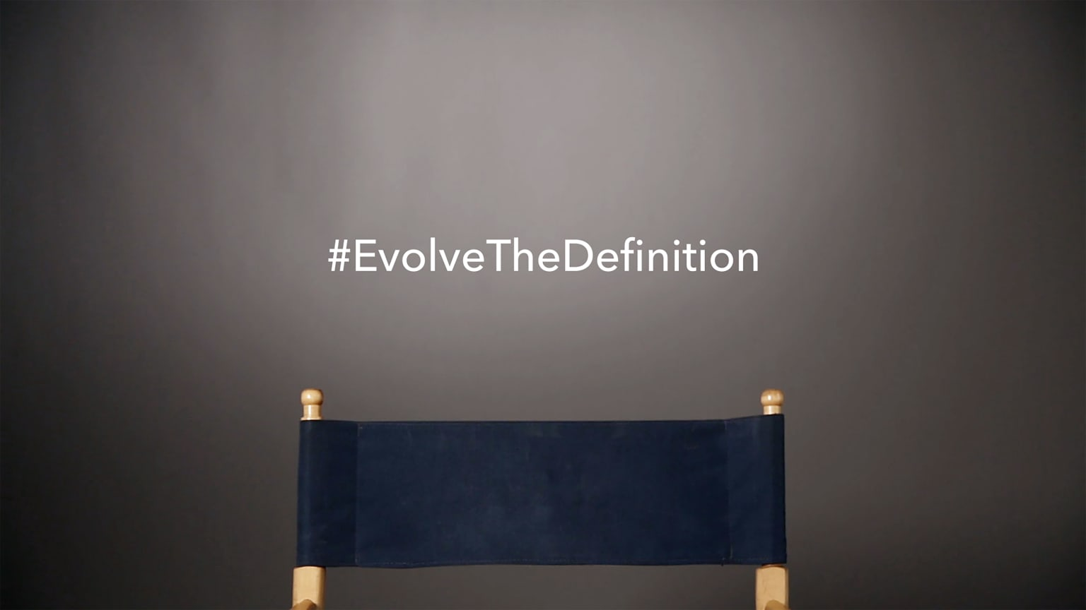 Evolve The Definition - Bonobos